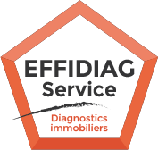 Diagnostic immobilier Évreux