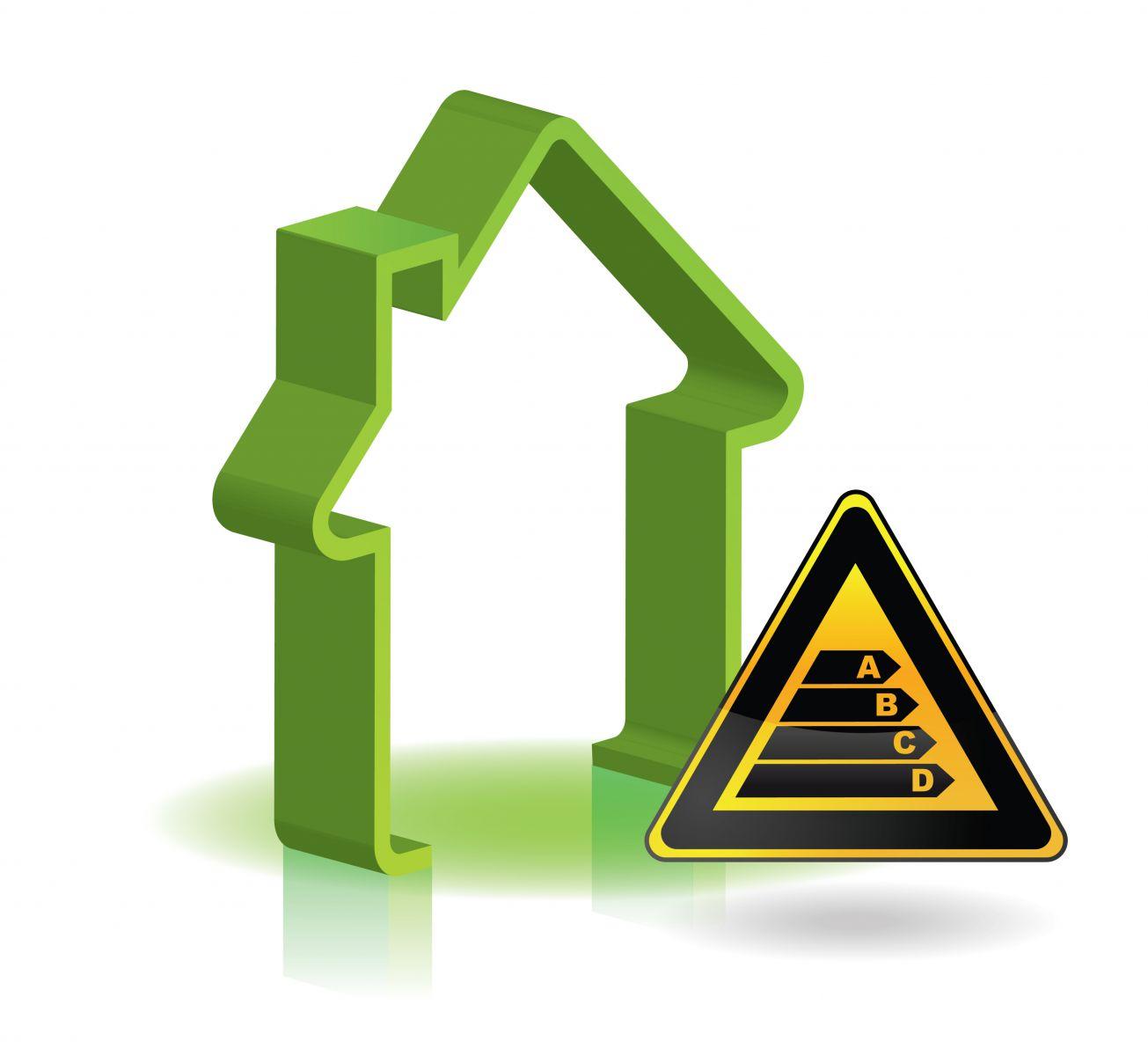 Le dpe pour toute vente ou location effidiag service - Dpe location obligatoire depuis quand ...